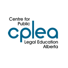 CPLEA-logo