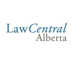LawCentral-AB-Logo_0