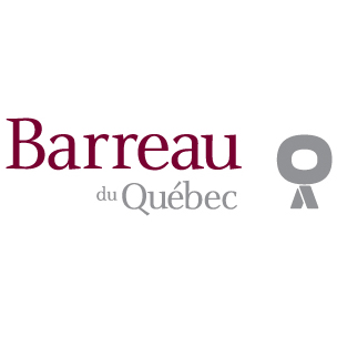 Bareau du Quebec - Referral Service