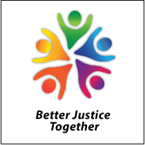 better-justice-together-EN