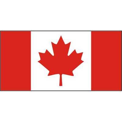 canada-flag-w-p-4b0da760e2561