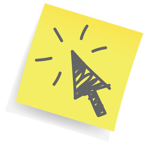 clicklaw_logo_postit