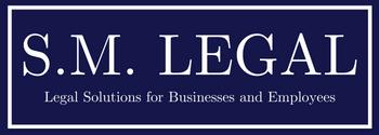 SM Legal - Canada Legal Help