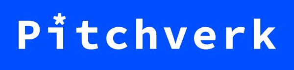 Pitchverk banner