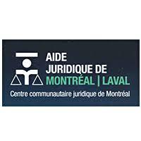 Centre Communautaire Juridique de Montréal
