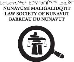 Law Society of Nunavut - Referral Services